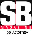 Shreveport Top Attorney