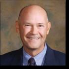 Shreveport Attorney Woody Nesbitt