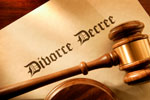 Best Shreveport Divorce Lawyer